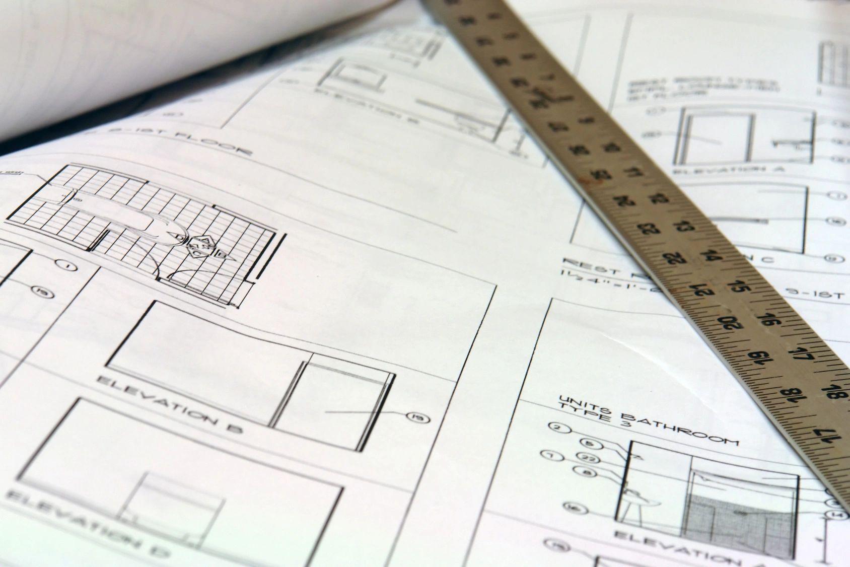 Home mod ot design